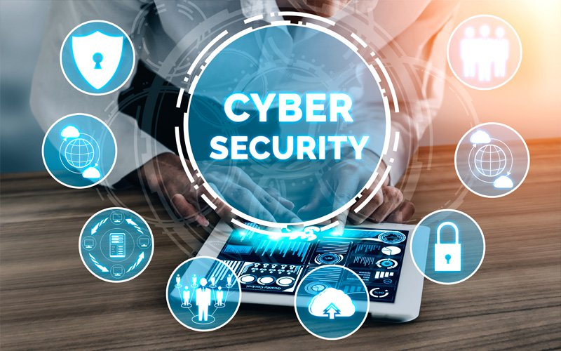 Cyber Threats to Watch Out for in 2021