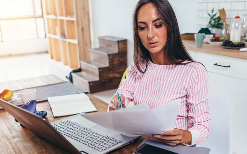 Freelance Economy Part Two