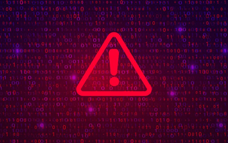 Top Forms of Cyber Attacks